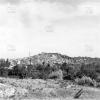 Kayseri, Yenihisar, 1971