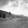 Kayseri, Çinko Fırını, 1971