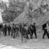 Kayseri, Demir Madeni, 1971