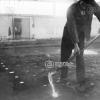 Kayseri, Demir Döküm Fabrikası, 1971