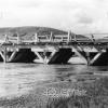 Kayseri, Köprü, 1971