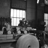 Kayseri, Şeker Fabrikası, 1971