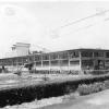 Kayseri, Düdüklü Tencere Fabrikası, 1971