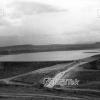 Kayseri, Sarmısaklı Barajı, 1971