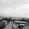 Kayseri, İncesu, 1971