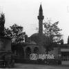 Kayseri, Kara Mustafa Paşa Cami, 1971