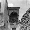 Kayseri, Mimar Sinan'ın Doğduğu Ev, 1971