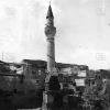 Kayseri, Mimar Sinan Cami, 1971
