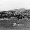 Kayseri, Bünyan, 1971