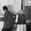 Kayseri, Halı Dokuma, 1971