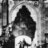 Kayseri, Alayhan, 1971