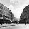 Kayseri, 27 Mayıs Caddesi, 1972
