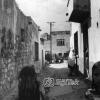 Eski Kayseri Sokağı,  1972