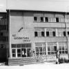 Kayseri, İlk Öğretmen Okulu, 1971