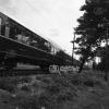 Sakarya, Devlet Demir Yolları Fabrikası, 1973