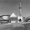 Niğde, Sungur Bey Cami, 1971