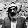 Tunceli, Kırk Gözeler, Yerli Halk, 1978