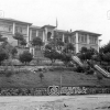 Zonguldak, Teknik Okul, 1962