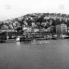 Zonguldak, 1977