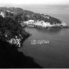 Zonguldak, Deniz Kulübü, 1977