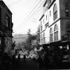 Zonguldak, Bir Sokak, 1977