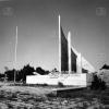 Zonguldak, Uzun Mehmet Anıtı, 1977