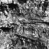 Kütahya, Garp Linyitleri İşletmesi, 1980