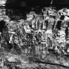 Kütahya, Garp Linyitleri Kömür İşletmeleri, 1980