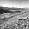 Tunceli, Munzur Sıra Dağları, 1978