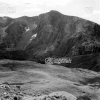 Tunceli, Tepeler, 1978