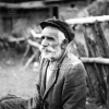 Tunceli, İhtiyar, 1978