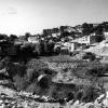 Tunceli, Çemişgezek, 1978