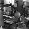 Tütün'ün işlenmesi, 1952
