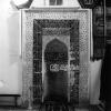Tunceli, Yelmaniye Cami, 1978
