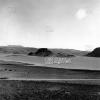Tunceli, Keban Baraj Suları, 1978