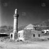 Tunceli, İbrahim Paşa Cami, 1978