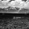 Tunceli, Munzur Dağları, 1978