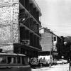 Tunceli, İl Merkezi, 1977