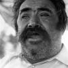 Tunceli, Yerel Sanatçı, 1979