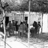 Tunceli, Mercan Köyü, 1979