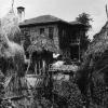 Samsun, Terme, Evci Köyü, 1975