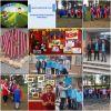Metin Oktay Futbol Turnuvası düzenlendi