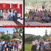 AB Comenius Projesi Türkiye toplantısı okulumuzda gerçekleştirilmiştir.