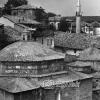 Samsun, Havza Kaplıcaları, 1975