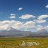 Ağrı Dağı, 2008