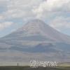 Küçük  Ağrı Dağı, 2008