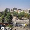Ankara, Kızılay, 2004