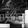 Zonguldak, Maden Ocakları, 1977