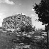 Siirt, İbrahim Hakkı, 1974