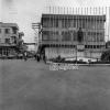 Batman, Cumhuriyet Meydanı, 1974